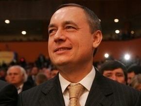 НУ-НС начала парламентский день с призывов ответить на заявление Медведева