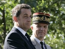 Франция призвала Россию прекратить шантаж Украины из-за НАТО