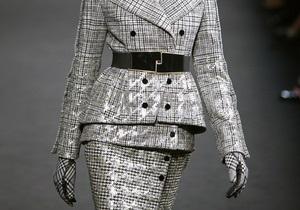 Завтра на Красной площади в Москве состоится показ Christian Dior