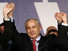 Лидер Ликуд объявил о победе на выборах в Израиле. Подсчет голосов продолжается
