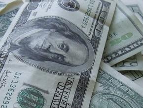 Финансовый кризис обойдется каждому жителю планеты в $1,5 тысячи