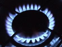 Турчинов: Украина не может оплатить долг за газ, полученный в 2008 году