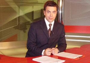 СМИ: В Москве неизвестные избили спортивного журналиста