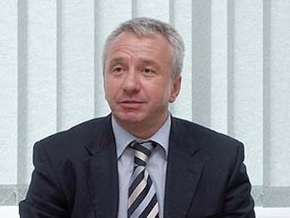 КРУ обвиняет Министерство ЖКХ в растрате 1,5 млрд грн