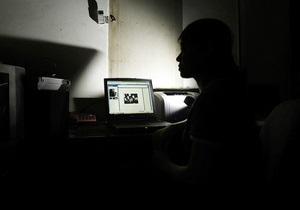 В Киеве осужден хакер, который распространял компьютерные вирусы