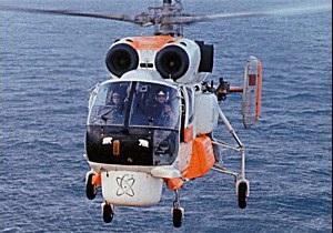 На территории республики Адыгея упал вертолет: есть жертвы