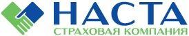 СК «НАСТА» стала страховым партнером национальной гоночной серии  «Subaru Open Cup 2009»