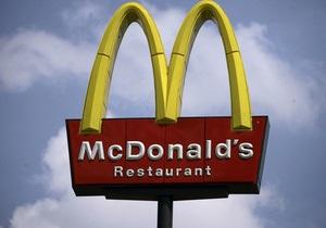 В США сотруднику McDonald s грозит 20 лет тюрьмы за плевки в чай клиентов