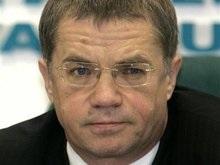 Газпром до июля согласует формулу цены среднеазиатского газа