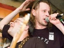 Мертвий Півень запишет альбом из  песен на заказ