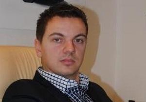 Магистр страхового дела назначен советником по вопросам обслуживания VIP-клиентов СК  НАСТА