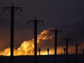 Министр МЧС прогнозирует повторение взрывов в Лозовой