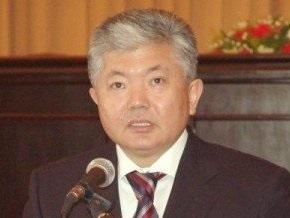 В Кыргызстане арестован лидер оппозиции