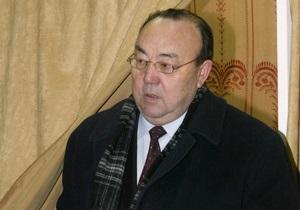 Медведев принял отставку президента Башкирии, возглавлявшего регион более 16 лет