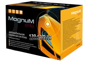 Новый модельный ряд GSM автосигнализаций Magnum — MH-820, MH-830, MH-840, MH-840CAN, MH-860, MH-880, MH-880CAN