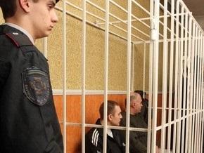 Суд вынес приговор обвиняемым во взрывах в Новобогдановке