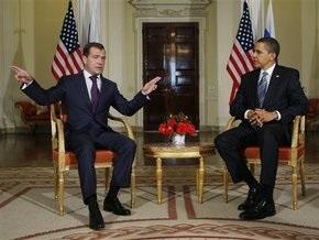МИД РФ: Визит Обамы в Москву обещает быть насыщенным и интересным