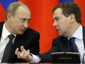 Lenta.ru: Россия наносит ответный удар