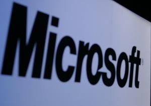 Новости США - Microsoft возрождает рекламную войну против Google с обвинения в шпионаже