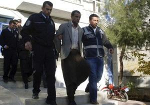 В Турции 16-летнюю девушку заживо похоронили за общение с парнями