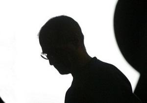 Интернет-мошенники попытались нажиться на смерти Стива Джобса