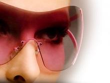 Как правильно выбрать солнцезащитные очки, линзы и оправы к ним