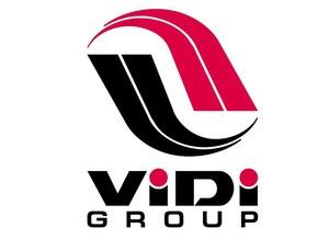СК «ВиДи-Страхование» получила аккредитацию в «БТА Банк»