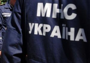В Севастополе ребенок принес домой артиллерийский снаряд времен войны