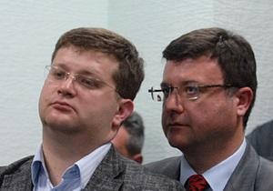 Депутаты подготовили обращение в ГПУ о срочном переводе Луценко в больницу