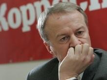 Зинченко возглавил фракцию БЮТ в Киевсовете
