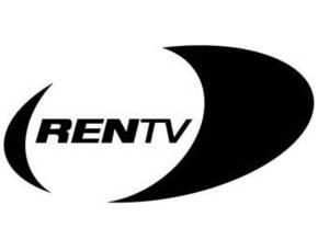 Российский канал вернется в украинский телеэфир
