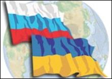 Луганские власти: Дети из приграничных сел могут учиться в школах России