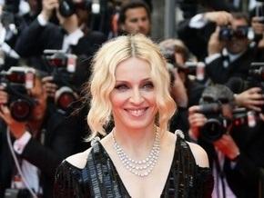 Польские католики намерены перепеть Мадонну во время ее концерта в Варшаве