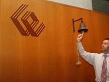 Варшавская фондовая биржа купила четверть акций донецкой Иннэкс