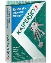 Лаборатория Касперского  выпускает новую версию Kaspersky Password Manager