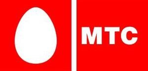МТС обновляет свой логотип