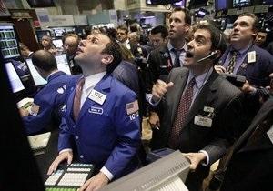 Рынки: Украинские индексы уверенно растут на благоприятном внешнем фоне