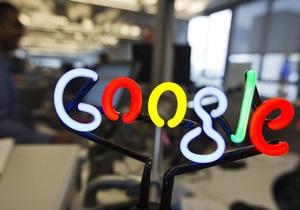 Google отменила легендарное правило для своих сотрудников - работа в гугл - карьера в google