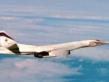 Райс: Полеты Ту-160 могут создать Москве проблемы