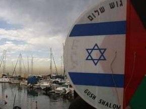 Израиль на время мусульманского праздника дал палестинцам больше свободы передвижения