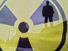 Белорусы построят  атомный  город