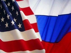 США привезли в Москву конкретные предложения по ПРО - советник Обамы