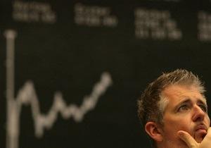 Рынки: Инвесторы осторожничают перед статистическими данными из США