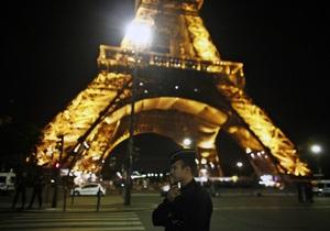 Европа на колесах. Гид по Франции. 10 вещей, которые нужно сделать в этой стране