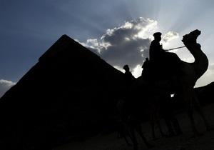 Катар инвестирует $18 млрд в экономику Египта