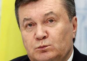 Украина может согласовать в Астане меморандум о предоставлении Киеву статуса наблюдателя в ТС – советник президента - Таможенный союз
