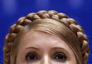 Польские наблюдатели сочли нарушением косу члена избирательной комиссии