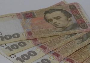В Луганской области заместитель мэра попался на взятке