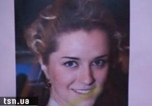 Сотрудники милиции нашли похищенную в мае студентку КИМО