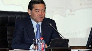 Кадровые перестановки в Казахстане: Ахметов – новый премьер-министр